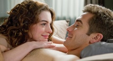 love_and_other_drugs_2010_bild_02.jpg