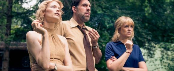 Sommerhäuser Film Kritik
