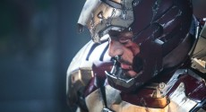 iron_man_3_2013_bild_03.jpg